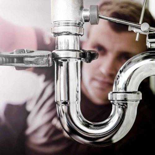 02-13-things-plumber