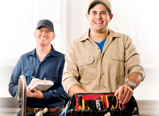 2-plumbers-400px-tall