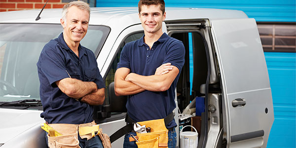 our_plumbers